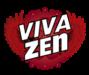 Vivazen Logo