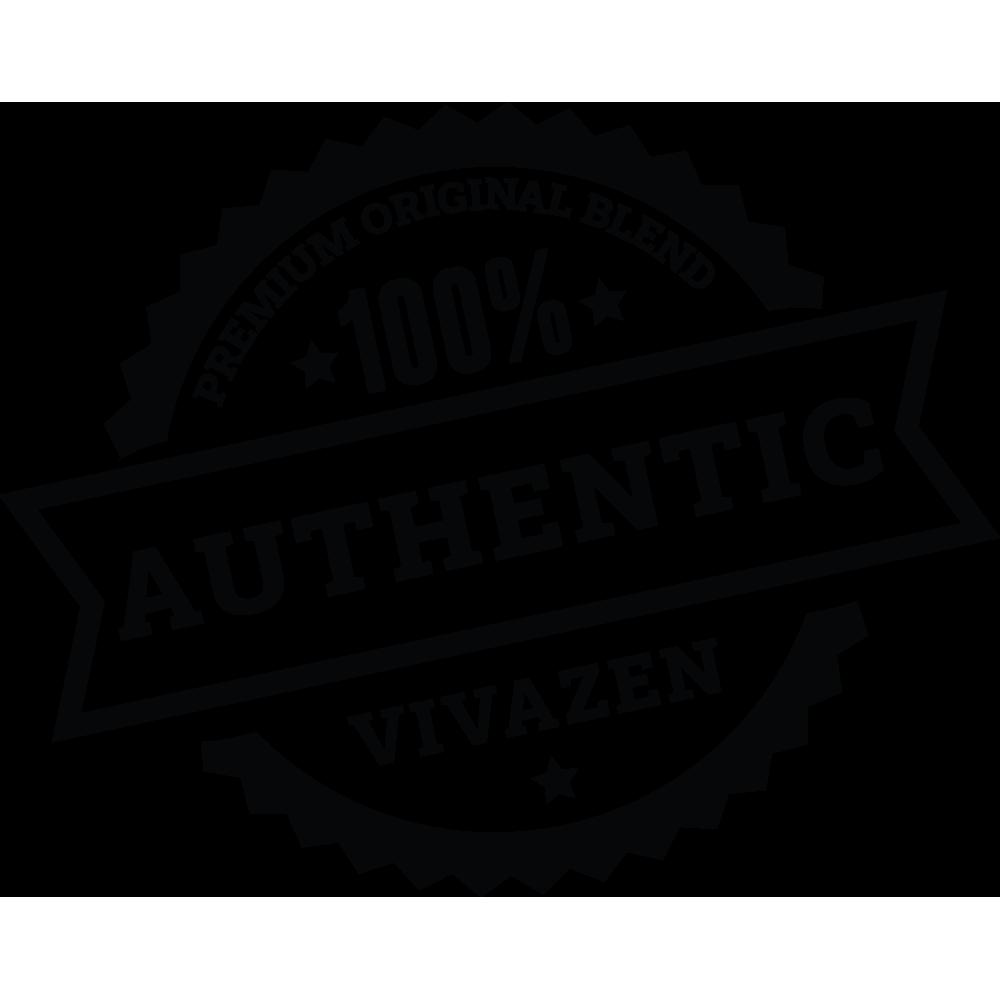 VIVAZEN Authentic