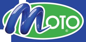 Moto Mart Vivazen