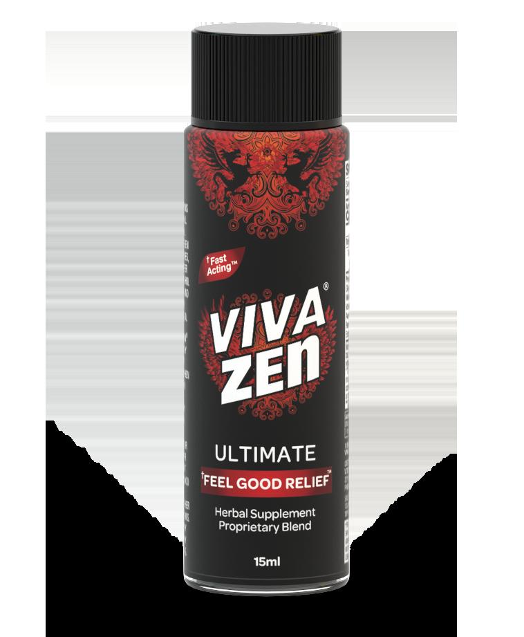 Vivazen Ultimate