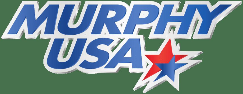 Murphys USA Carries VIVAZEN