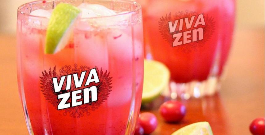 The 8 Most Popular Ways to Drink Vivazen