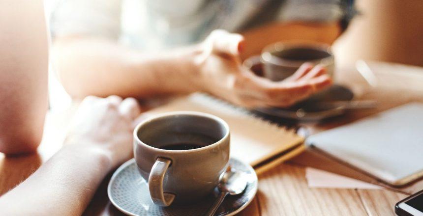 Vivazen as a Psychoactive Alternative to Coffee