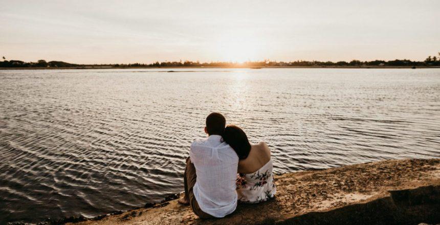 How can VIVAZEN help me romantically?